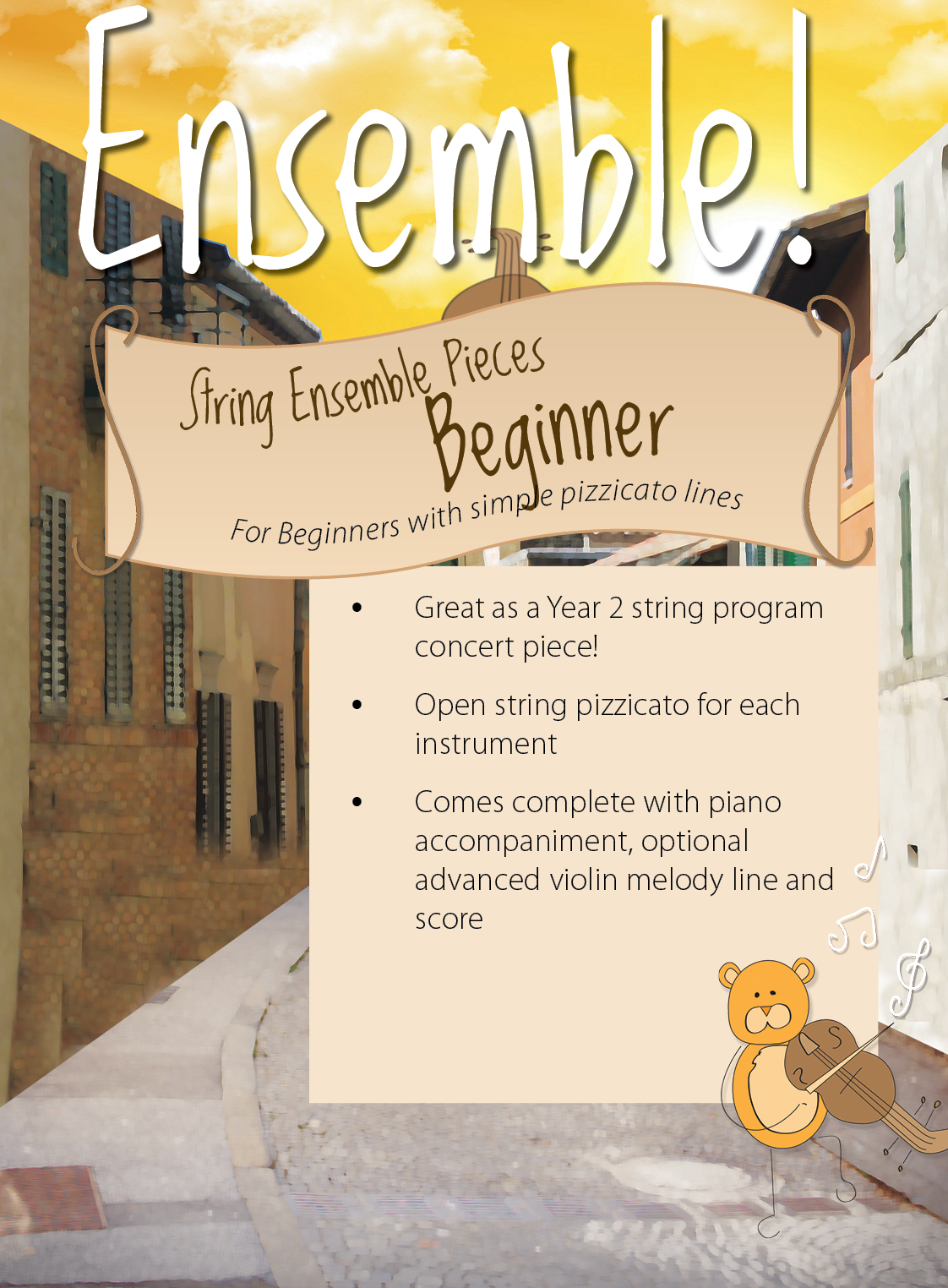 Beginner Headers. . .